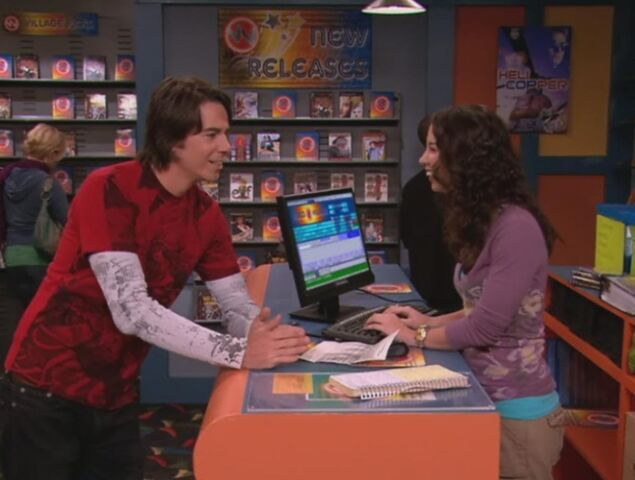 File:Spencer and Video Store Clerk.jpg