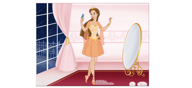 File:DisneyPrincess☻.png