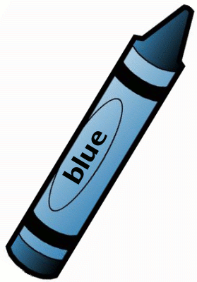 File:Crayon blue 1.png