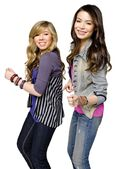 Icarly-season-4-promo-picsicarly gallery 0610 09HR