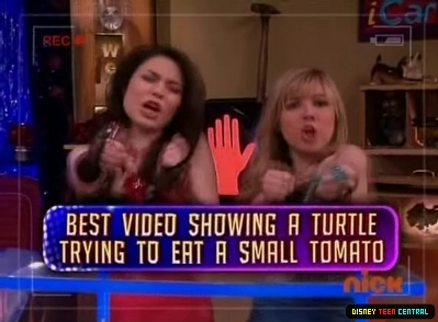 File:Normal iCarly S03E04 iCarly Awards 318.jpg