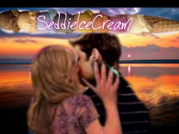 File:SeddieIceCream1.jpg