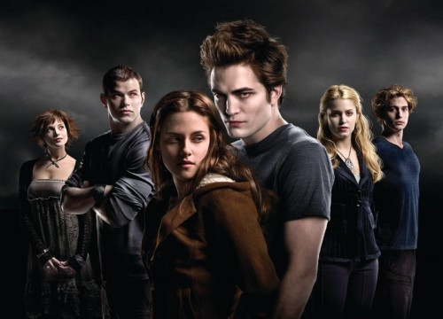 File:Twilight.png
