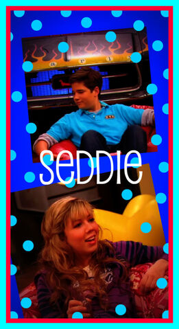 File:Seddie by MidnightTwin.jpg