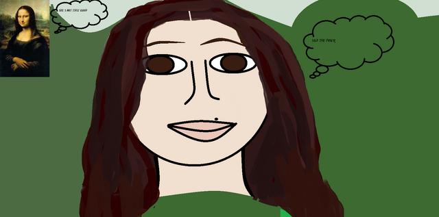File:MY MONA LISA.png