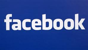File:Facebook Logo from DarkOrbit kuriarxos.jpg