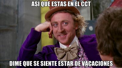 File:Meme Vacaciones CCT.jpg