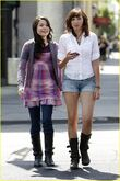 Miranda-cosgrove-big-sugar-08