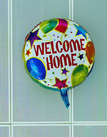 File:Welcome Home.jpg