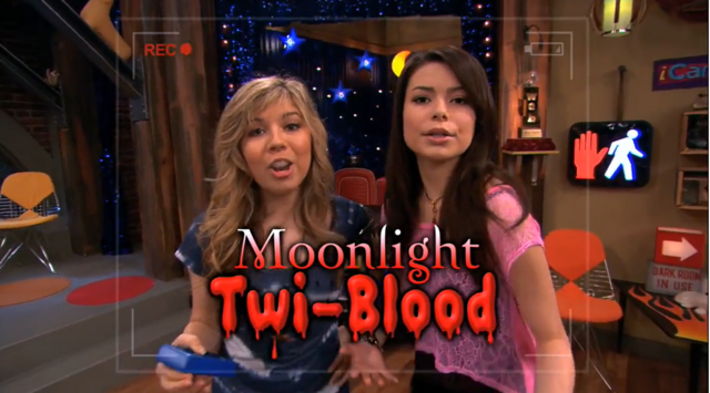 File:Moonlight Twi-Blood.png