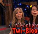 Moonlight Twi-Blood