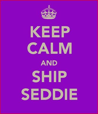 File:ShipSeddie.JPG