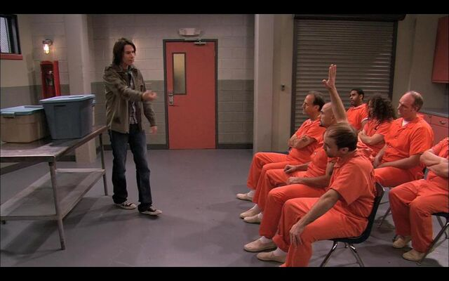 File:Prison18.jpg