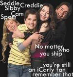 File:150px-Still an iCarly fan.jpg