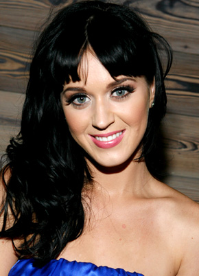 File:1251229293 katy perry 290x402.jpg