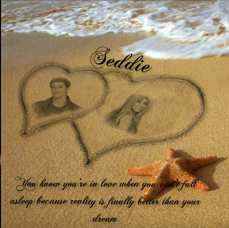 File:Seddie Beach Heart.jpg