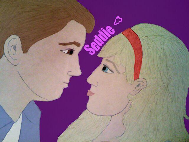 File:Sam & Freddie.jpg