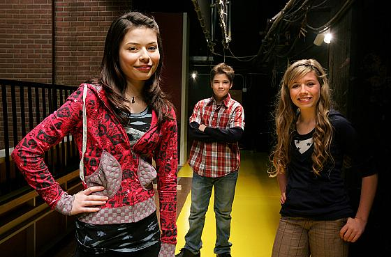 File:Kpiixe-05icarly1large.jpg