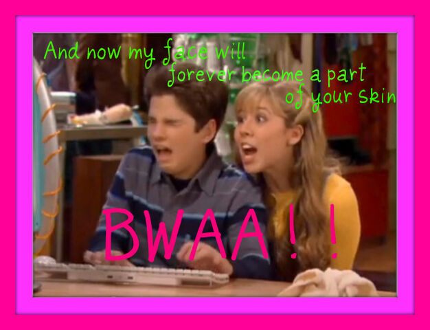 File:ICarly BWAA by MidnightTwin.jpg