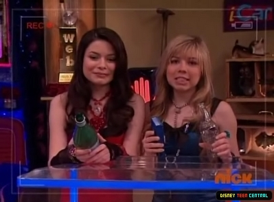 File:Normal iCarly S03E04 iCarly Awards 345.jpg