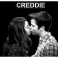 Thumbnail for version as of 12:21, September 17, 2012