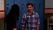 ICarly.S04E10.iOMG-HD.480p.Web-DL.x264-mSD.mkv 000988559