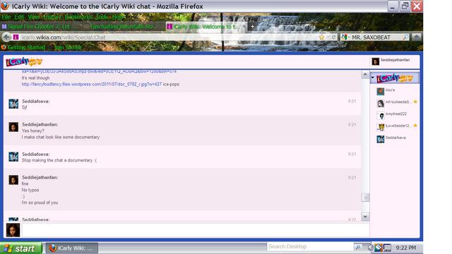 File:Seddia makes no typos.PNG