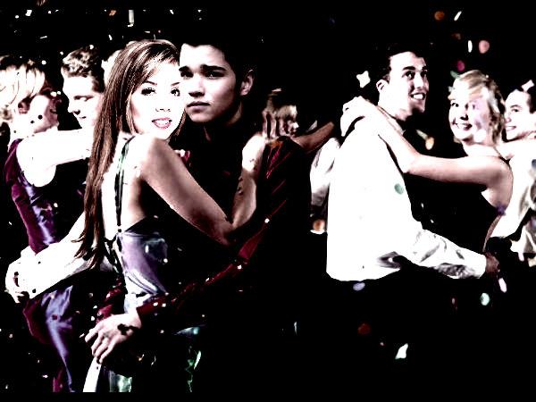 File:Seddie Prom Dance.jpg