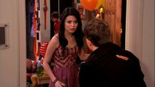 ICarly.S04E09.iPity.the.Nevel-HD.480p.WEB-DL.x264-mSD.mkv 000745162