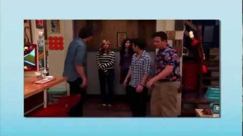 IGoodbye Sneak Peek from Miranda Interview on Larry King Now