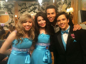 File:Ido icarly.jpg
