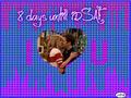 Thumbnail for version as of 19:59, September 2, 2011