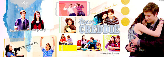 File:Creddie Fans Logo.jpg
