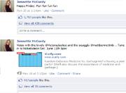 Jennette posts 1 - fb
