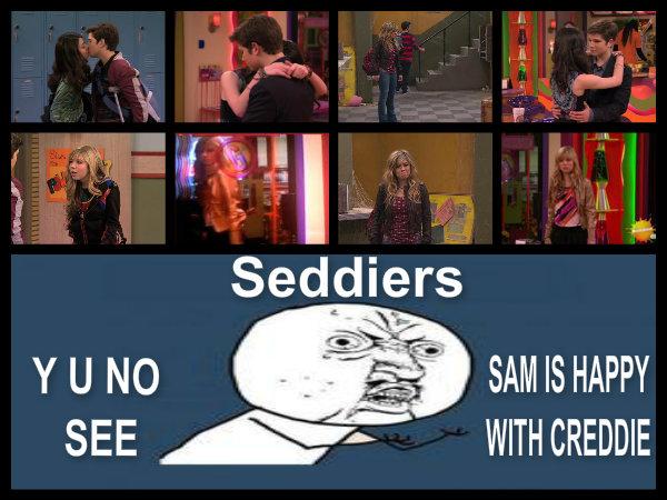 File:Sam is not happy with Creddie.jpg