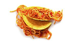 File:Spaghetii tacccsoosss.jpg