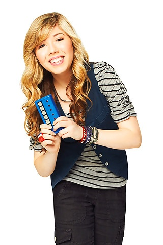 File:Samantha Puckett .jpg
