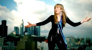 File:AWESOME JENNETTE!.jpg