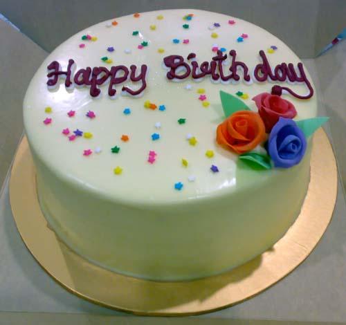 File:Birthday-Cake-Photos-6.jpg
