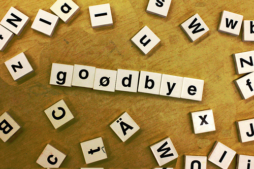 File:Goodbye.jpg