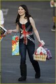 Miranda-cosgrove-big-sugar-09