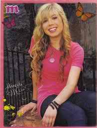 File:Jennette M-Magazine in Pink.jpg
