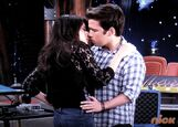IGoodbye Kiss 2