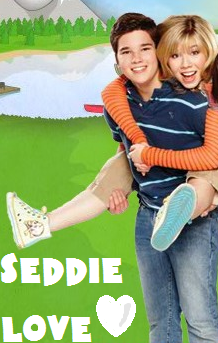 File:Seddie love by xdreamyleax.png
