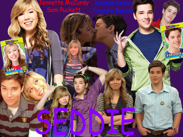 File:ICarly Seddie Group Pic.jpg