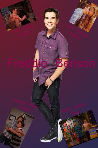 File:FreddieBensonMainRelation.jpg