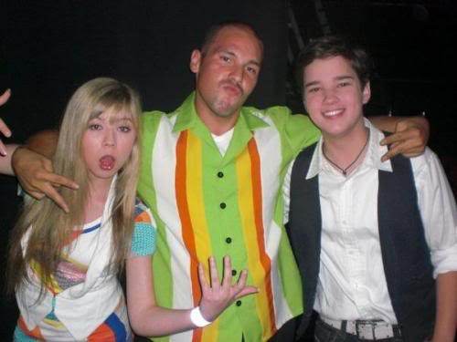 File:Jennette and Nathan .jpg
