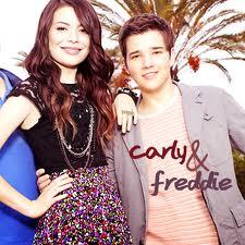 File:Carly&FreddieCreddieLuv.jpg