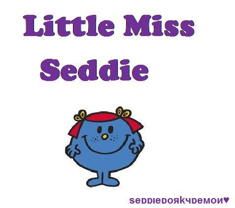 File:Little miss seddie.jpg