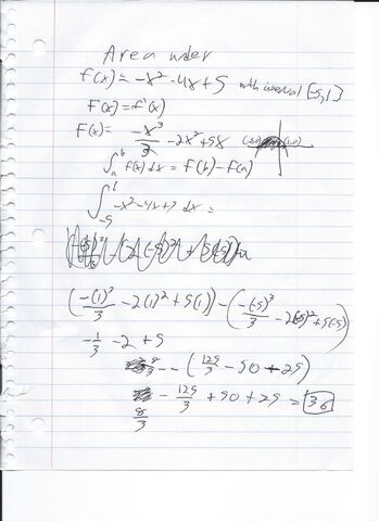 File:Calculus Problem 3.jpg
